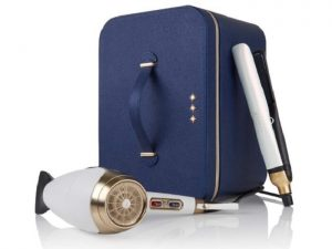 set Deluxe ghd Wish Upon A Star